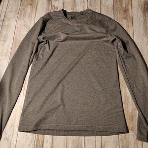 REI shirt